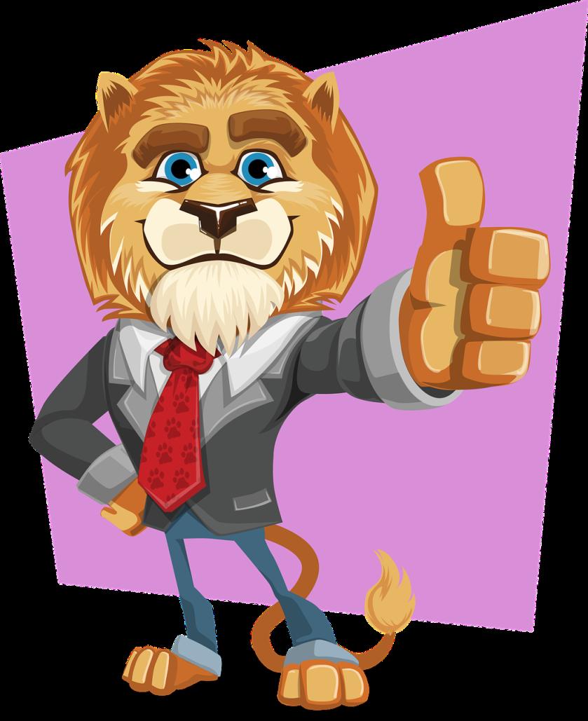 lion-1425003_1280