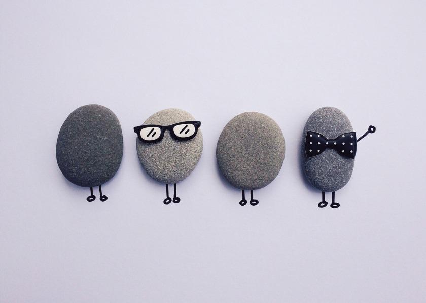 rock-1771916_1920